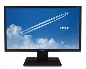 Monitor led Acer 20 pulgadas V206HQL
