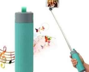 Speaker a bluetooth