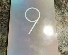 Xiaomi Mi 9 de 128 gb nuevos