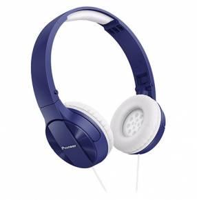 Auricular SEMJ503L azul