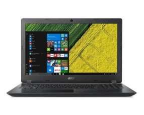Notebook Acer CE 33-COM2 N3060