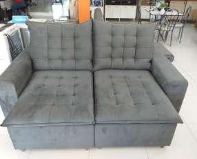 Sofa new Paris