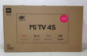 Smart TV Xiaomi 65 pulgadas Global nuevas