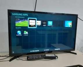 Smart TV LED Samsung 32 pulgadas