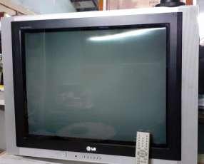 TV LG de 29 pulgadas