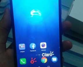 Huawei Y7 de 16 gb