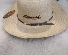 Sombrero Piri