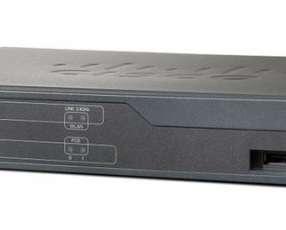 Cisco880SeriesIntegratedServicesRouters