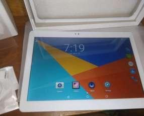 Tablet OctaCore 6 GB RAM 128 GB 4G LTE para juegos con control
