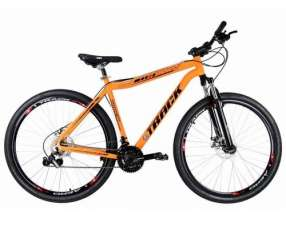 Bicicleta TRACK TKS29