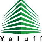Elías Yaluff - 357838