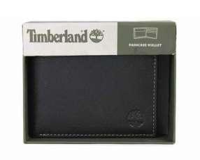 Billetera Timberland