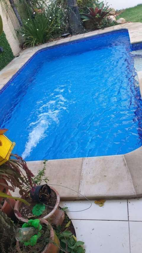 Limpieza mantenimiento desagüe y recuperación para piscinas - 0