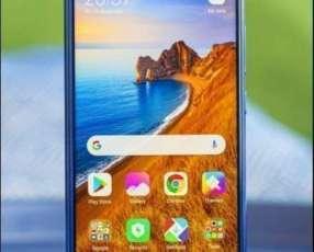 Xiaomi Redmi Note 8 de 32 GB