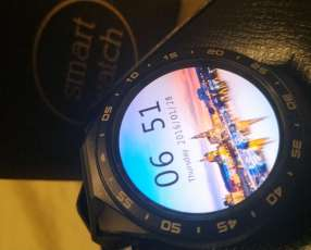 Smartwatch kingwear kw88