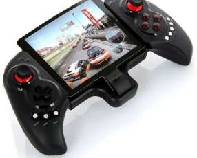 Joystick Control para Celular y Tablet