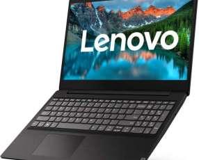 Notebook Lenovo A6