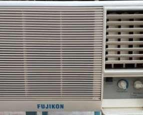 Aire acondicionado de ventana 9.000 btu