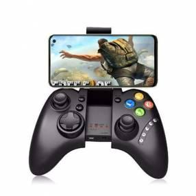 Control inalámbrico para juegos