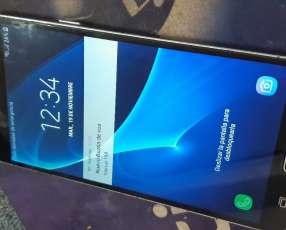 Samsung Galaxy J7.6
