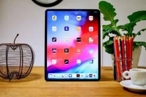 iPad Pro 12 WiFi