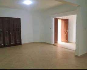 Casa en barrio Vista Alegre
