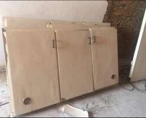 Muebles Usados En Paraguay Hendyla Com