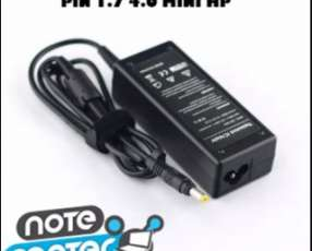 Cargador para notebook Asus HP Mini 19V 2A - 40W