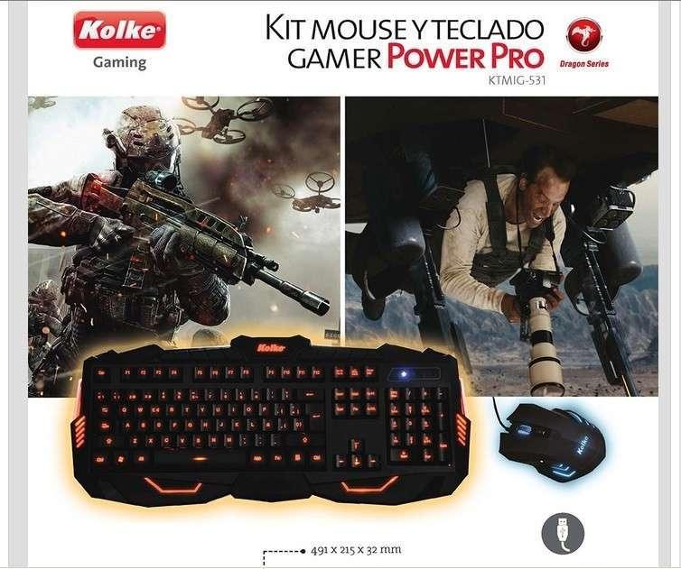 PC Gamer - 1