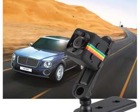 Mini Cam SQ11