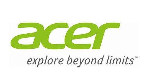 Notebook Acer Aspire - 3
