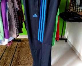 Buzo Adidas Original XL