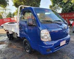 Kia K2700 2009