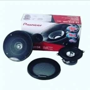 Parlante Pioneer TS-G1015R 10 cm