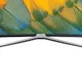 Base tv samsung 49 pulgadas curvo