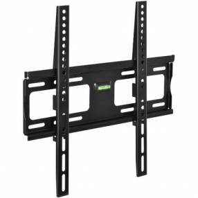 Soporte de pared tv hasta 55 pulgadas