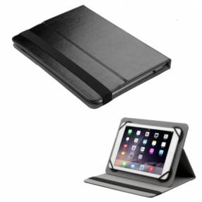 Universal Cover 10 inch - Black