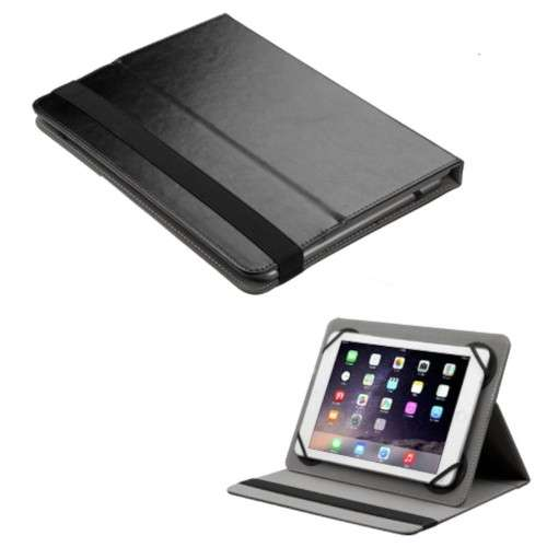 Universal Cover 10 inch - Black - 0