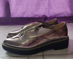 Zapato Marypaz Trendy calce 40