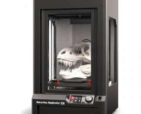 MakerBotReplicator Z18 3D Printer