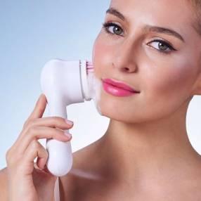 Limpiador Facial CLARISONIC MIA 2