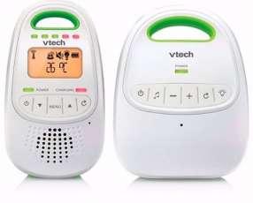 Audio DECT + Temperatura VTECH VM200