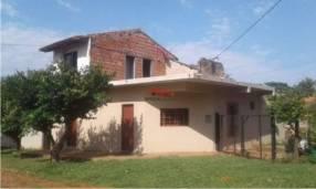 Casa en VENTA Luque, MOC-0064