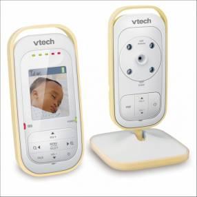 Video DECT + Temperatura VTECH VM311