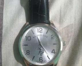 Reloj Polo.