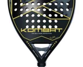 Pala Kombat Black Ultimate Edition