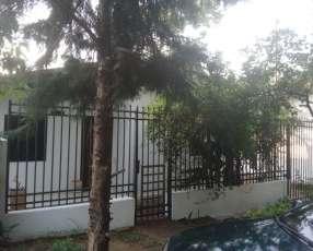 Casa de 3 dormitorios Zona Carmelitas