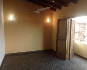 Departamento de 2 dormitorios Zona Carmelitas