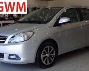 GWM C30