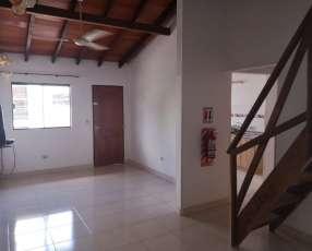 Departamento de 2 dormitorios Zona Boggiani